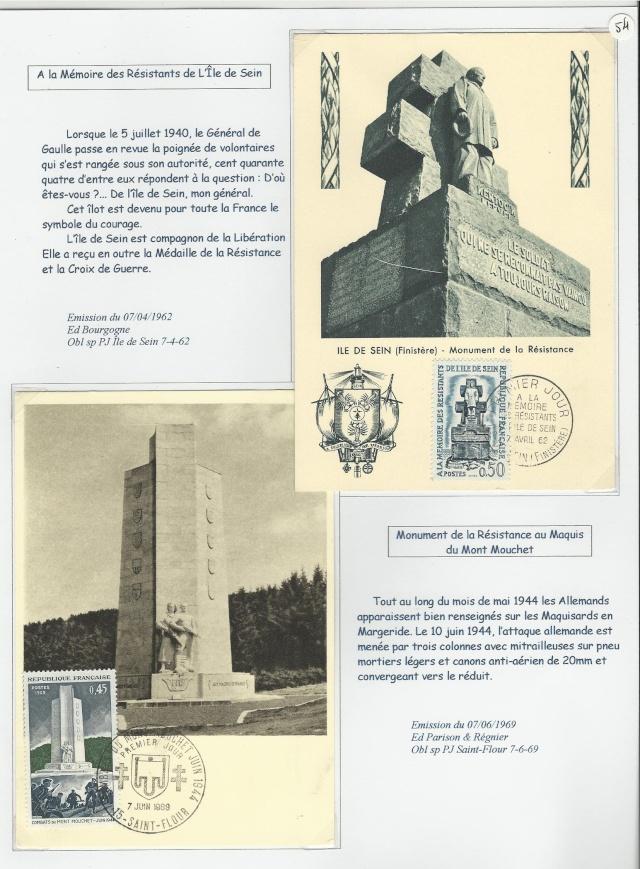 La France du 18 juin 1940 au 8 ami 1945 P_5410