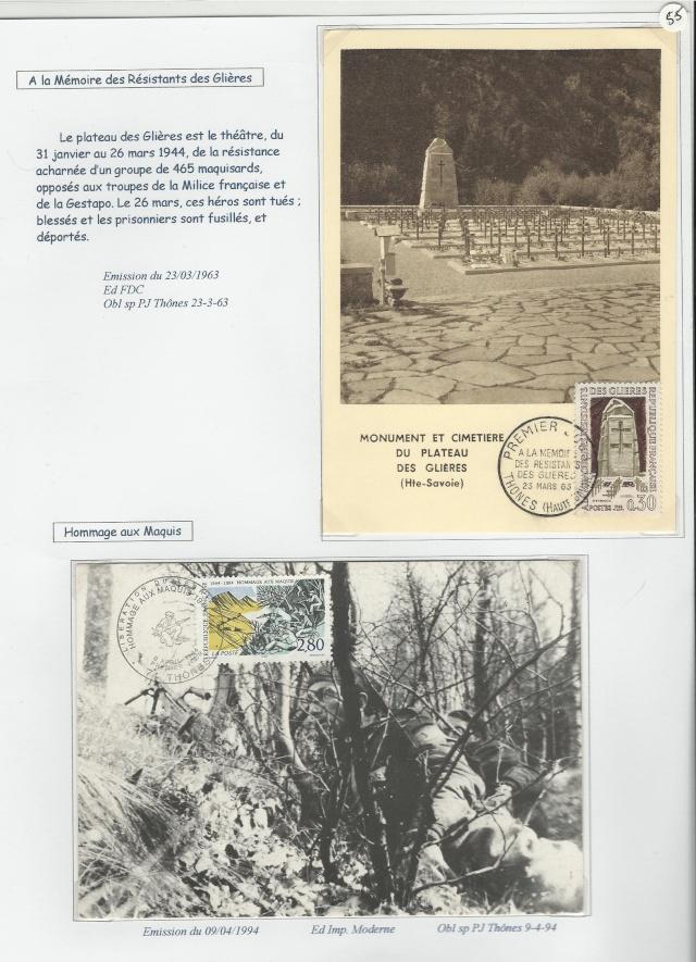 La France du 18 juin 1940 au 8 ami 1945 P_5510