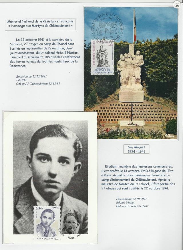 La France du 18 juin 1940 au 8 ami 1945 P_5610