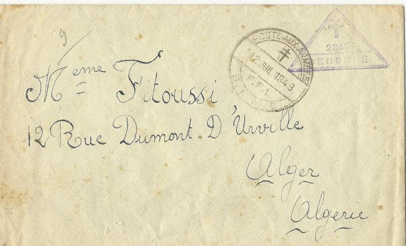lettre FFL Poste_10