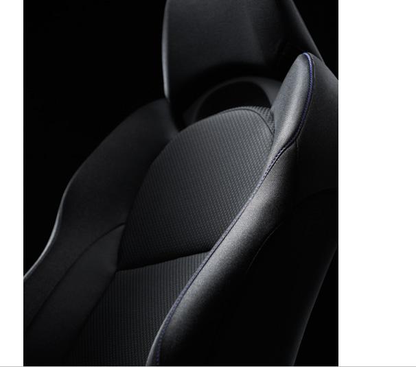 Les 7 coloris de la Honda CRZ Black_10
