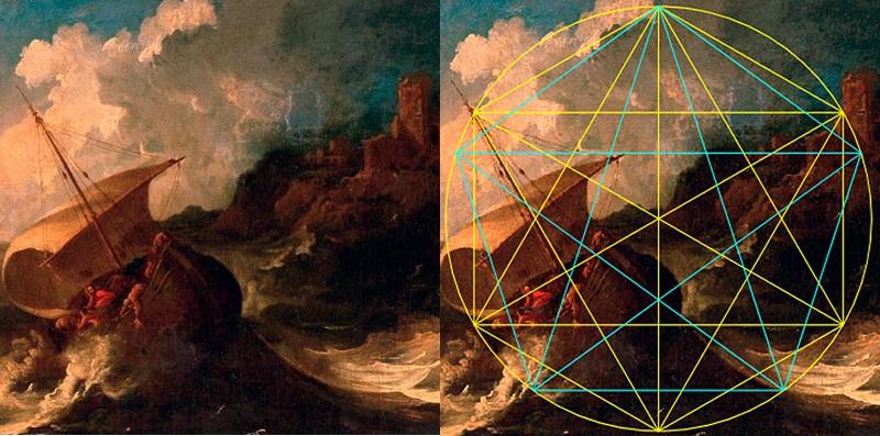 LA CLE Du mystère : DERNIERES REVELATIONS  219