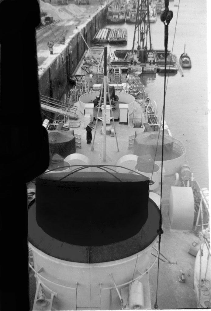 D'autres photos du F-910 Billet 019911