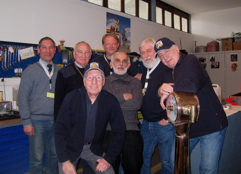 Visite de Cok Jacques au musée de la Marine Copie_19