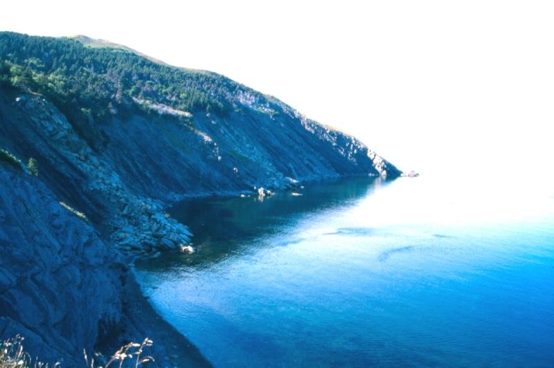 Vacances en Nouvelle-Écosse Dia25610