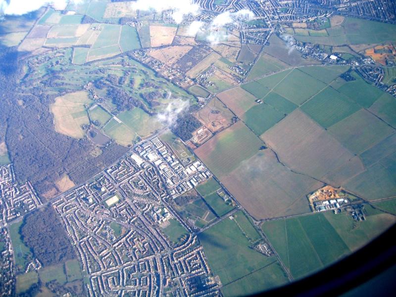 En route vers l'Angleterre Img_0020