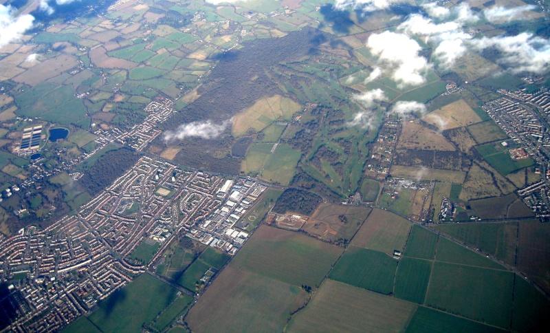 En route vers l'Angleterre Img_0021