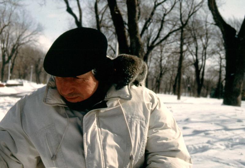 Un après-midi d'hiver au parc Mg_17616