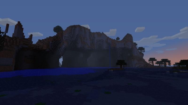 Epic Beta Pictures ! 2012-010