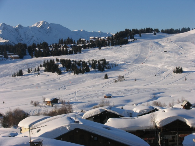 Vacances à la neige Vacanc10