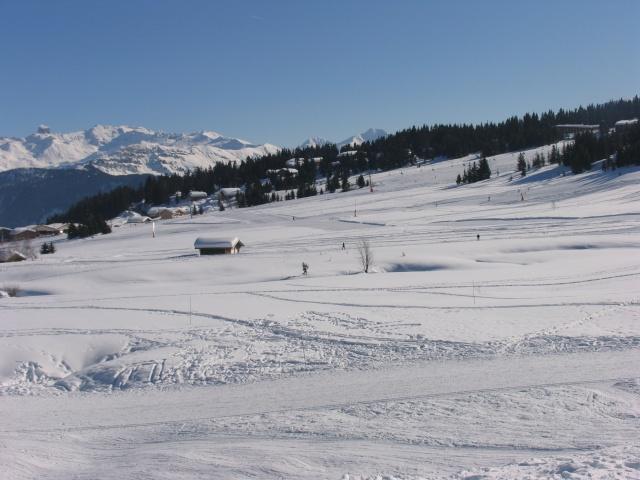 Vacances à la neige Vacanc11
