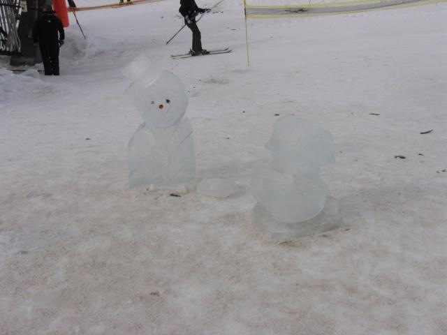 Vacances à la neige Vacanc14