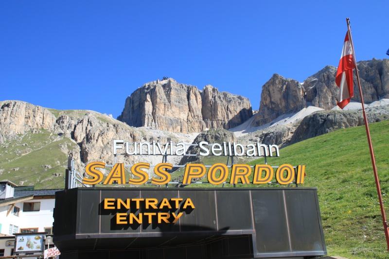 Et si... Nous allions voir les lacs italiens Dolomi13