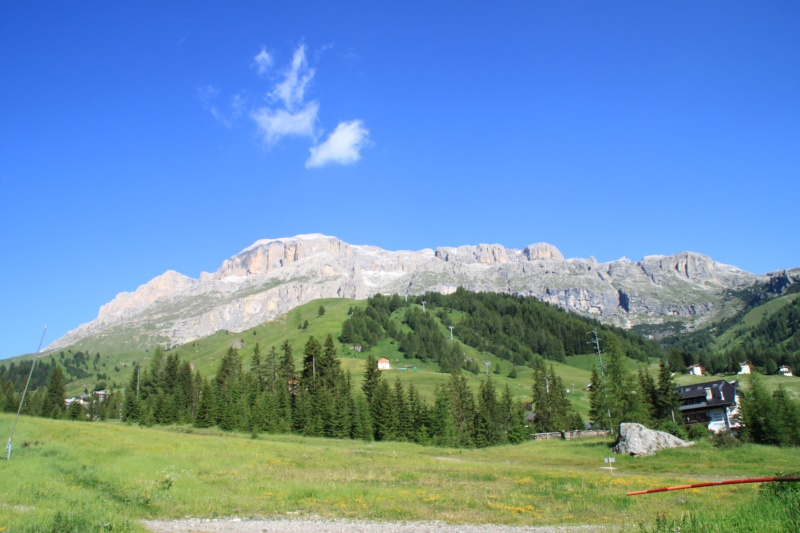 Et si... Nous allions voir les lacs italiens Dolomi15