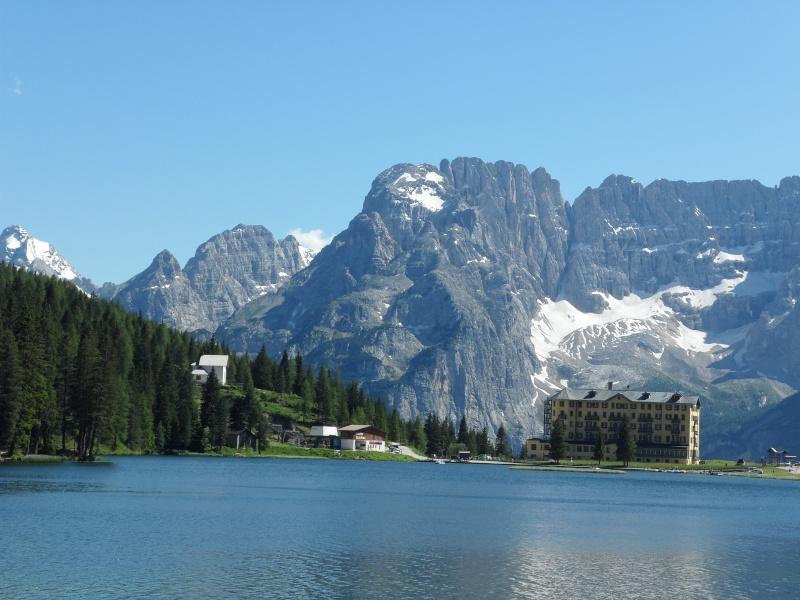 Et si... Nous allions voir les lacs italiens Sam_0811