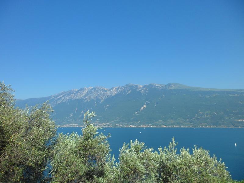 Et si... Nous allions voir les lacs italiens Sam_1010