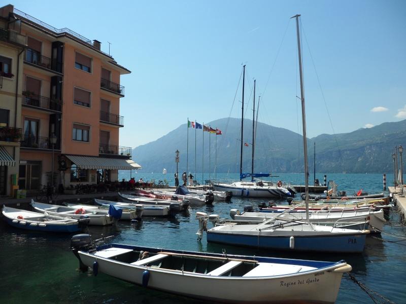 Et si... Nous allions voir les lacs italiens Sam_1011