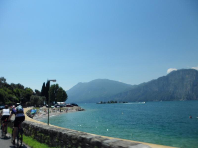 Et si... Nous allions voir les lacs italiens Sam_1012