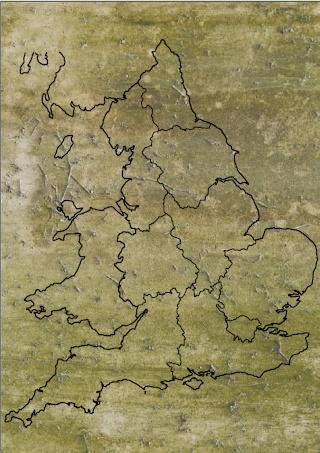 Silhouettes armée britannique - Page 3 211