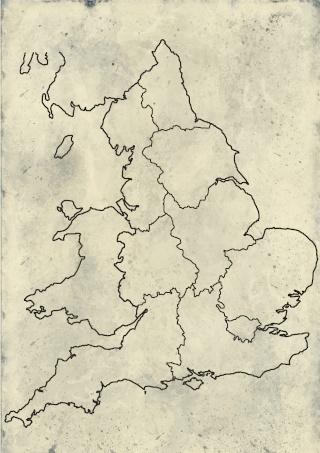 Silhouettes armée britannique - Page 3 410