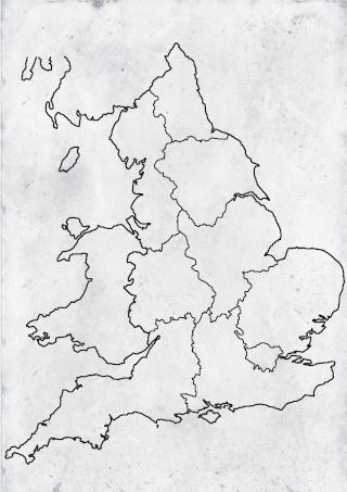 Silhouettes armée britannique - Page 3 510