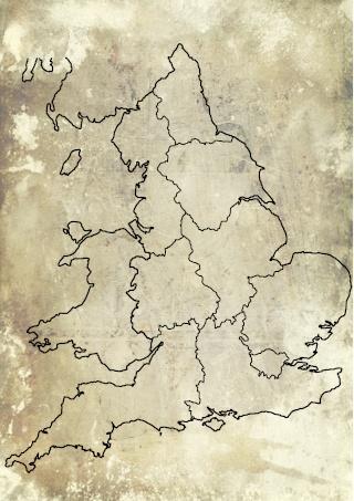 Silhouettes armée britannique - Page 3 610