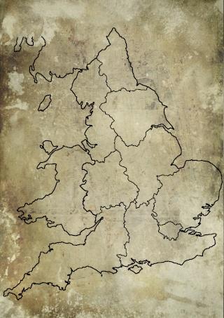 Silhouettes armée britannique - Page 3 Draft310