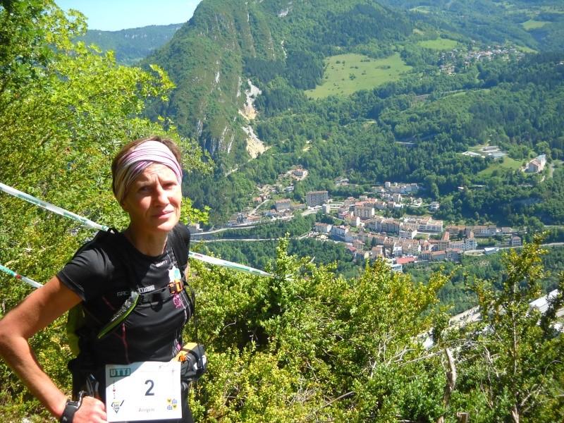 JURA - UTTJ - Un Tour en Terre du Jura - Saint Claude - 09 et 10/07/2011 - Page 3 Angele10