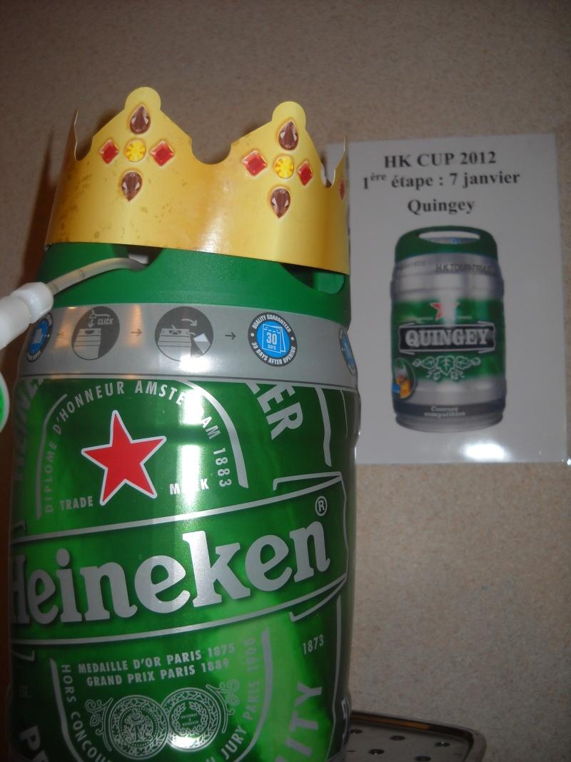 HK Cup 2012: c'est parti Dscn9210