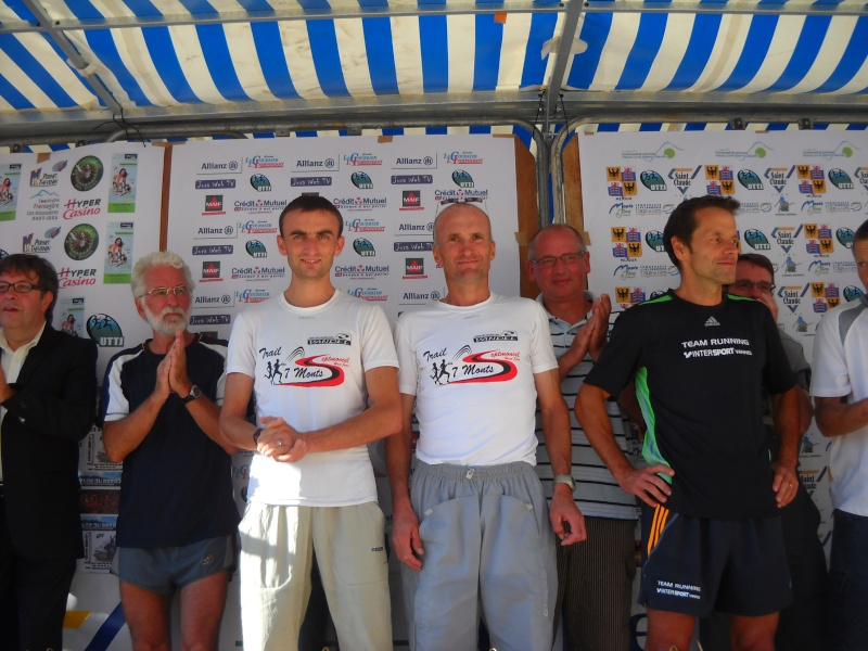 JURA - UTTJ - Un Tour en Terre du Jura - Saint Claude - 09 et 10/07/2011 - Page 3 Jean_p10