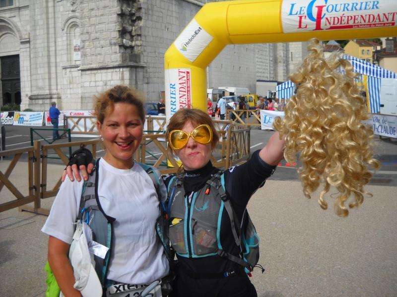 JURA - UTTJ - Un Tour en Terre du Jura - Saint Claude - 09 et 10/07/2011 - Page 3 Les_st10