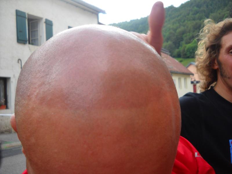 JURA - UTTJ - Un Tour en Terre du Jura - Saint Claude - 09 et 10/07/2011 - Page 3 On_a_m10