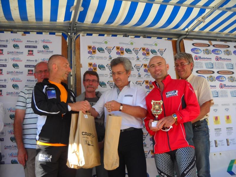 JURA - UTTJ - Un Tour en Terre du Jura - Saint Claude - 09 et 10/07/2011 - Page 3 Team_i10