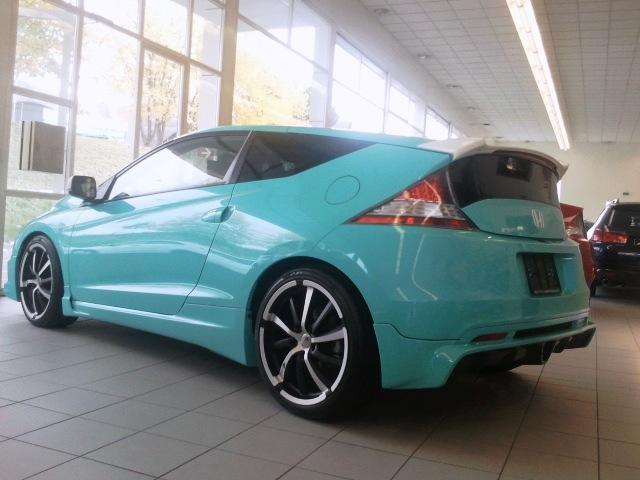 By Honda Crissier 2011-123
