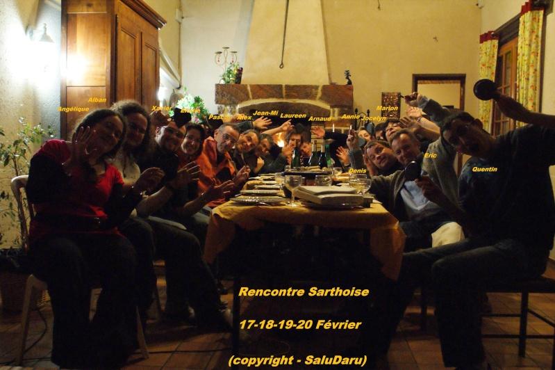 Rencontre CRZ en Sarthe!!! - Page 4 Saluda10