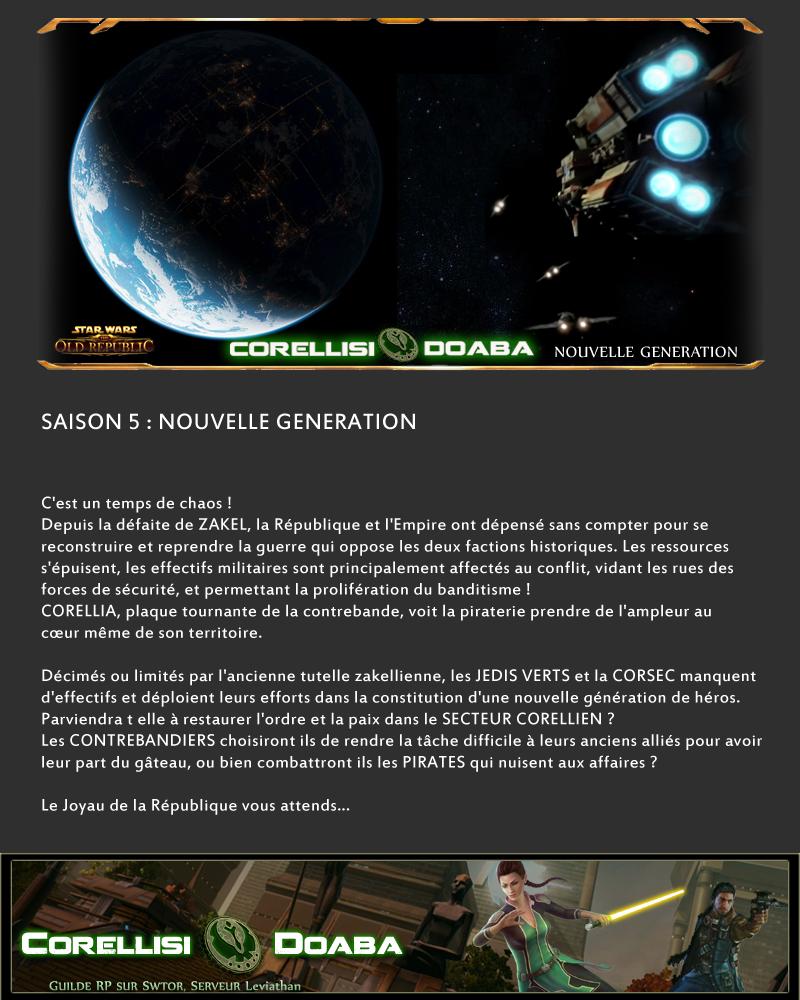 Saison 5 globale Affich11