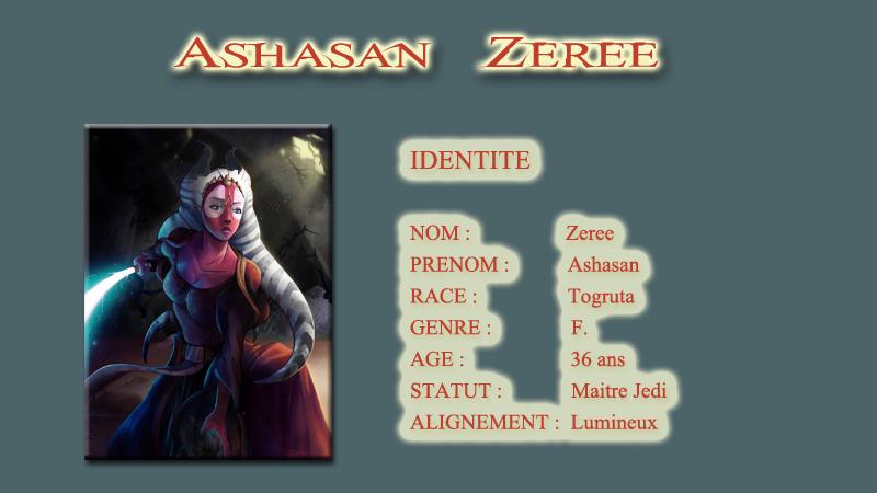 Ashasan Zeree [hors guilde] Fiche_20