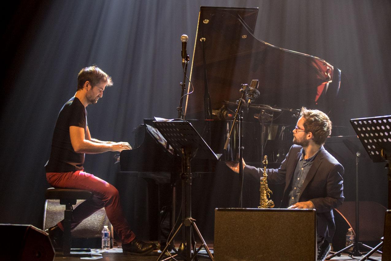 Zique : du Live, du Live, du Live ! - Page 4 03_rja10