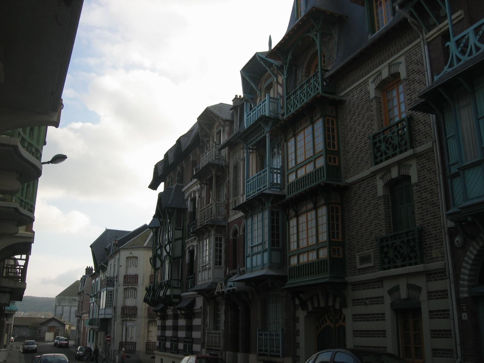 TOUR DE FRANCE VIRTUEL - Page 22 126_2613