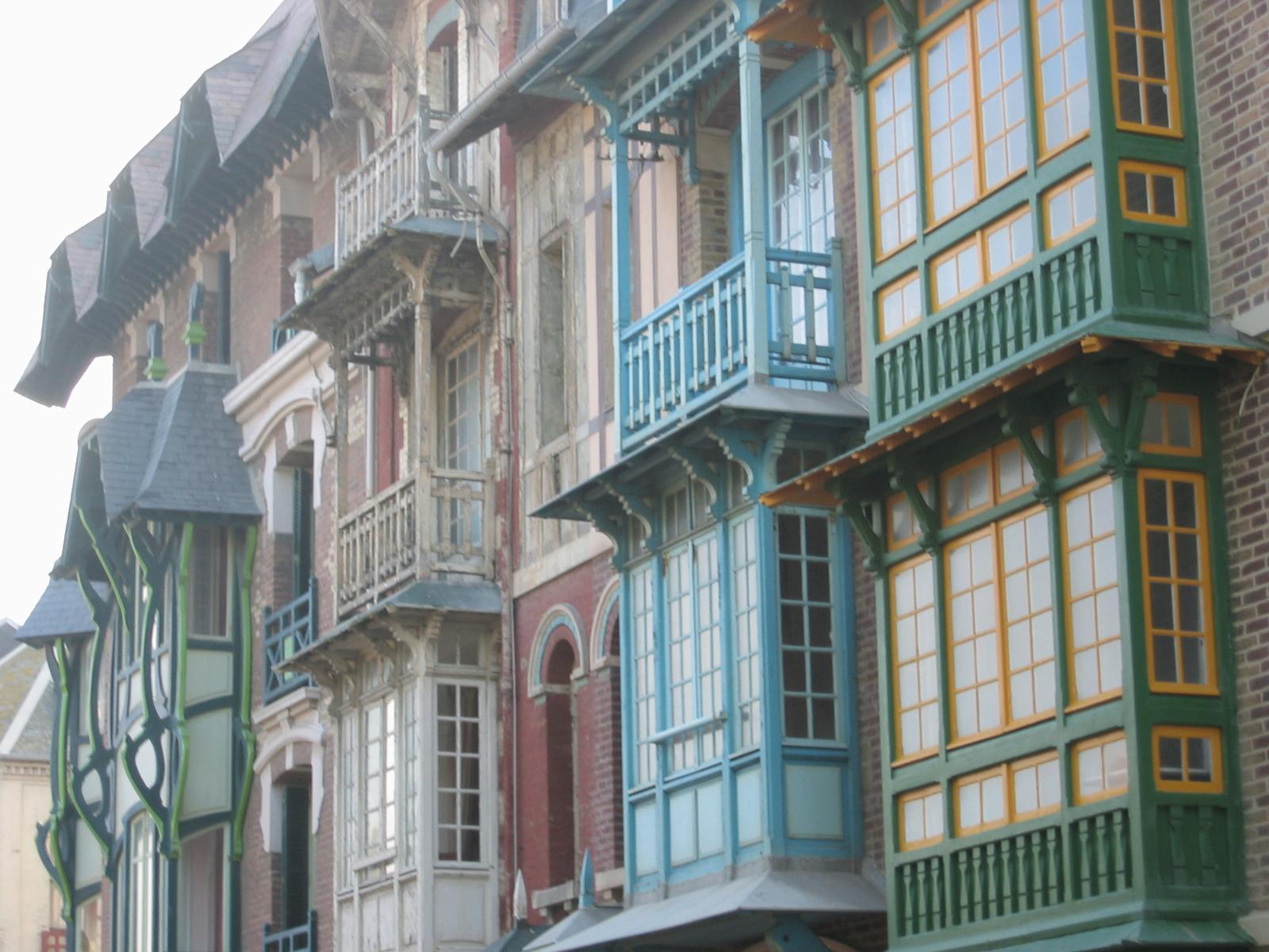 TOUR DE FRANCE VIRTUEL - Page 22 126_2614