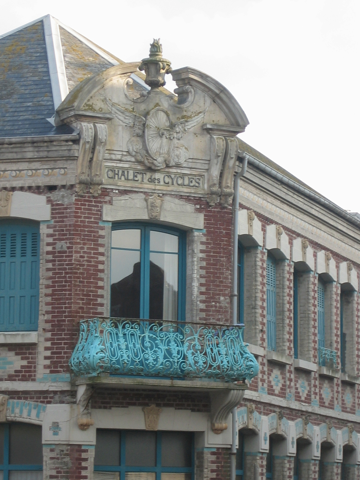 TOUR DE FRANCE VIRTUEL - Page 22 126_2616
