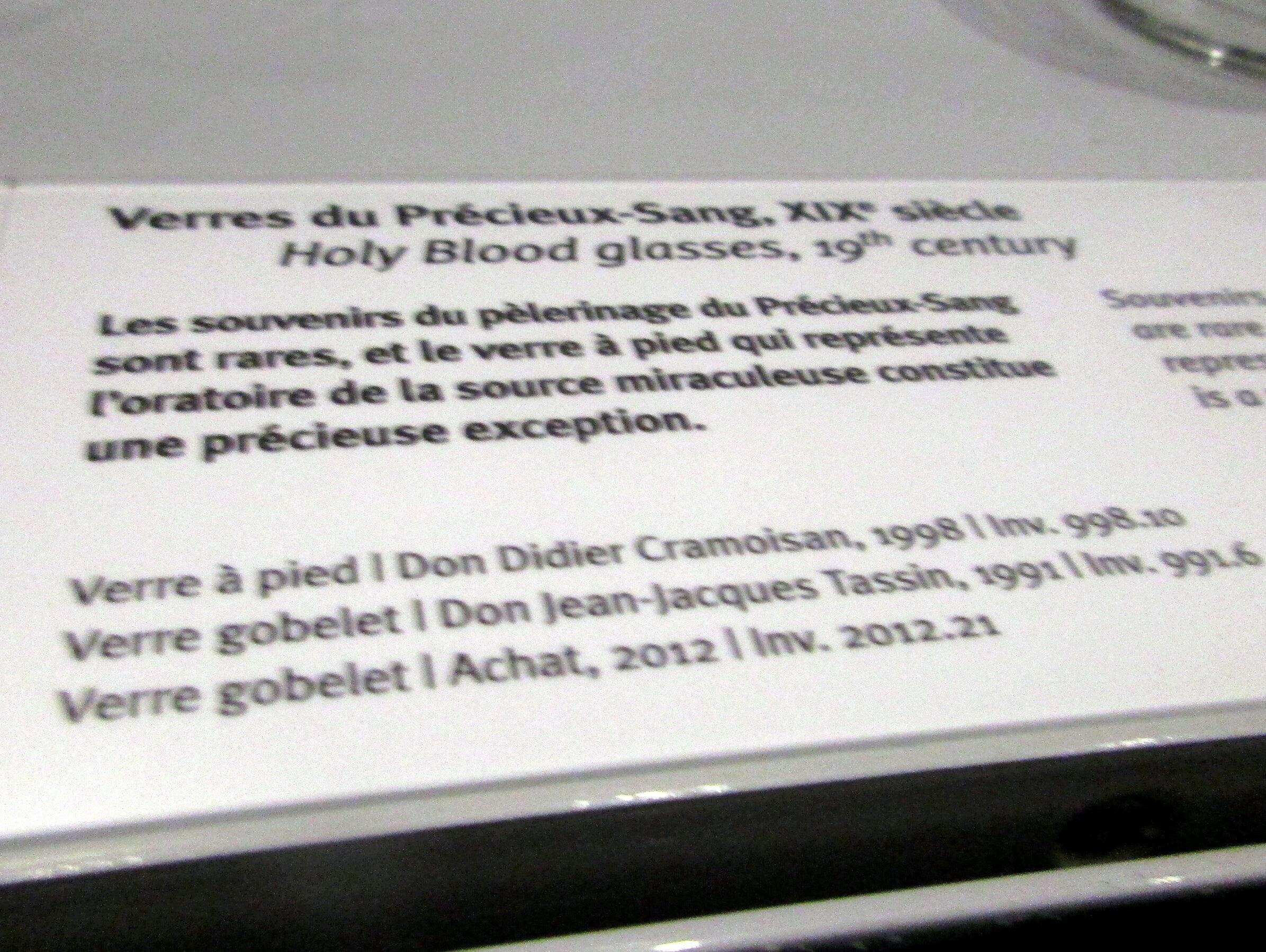 TOUR DE FRANCE VIRTUEL - Page 33 20200910