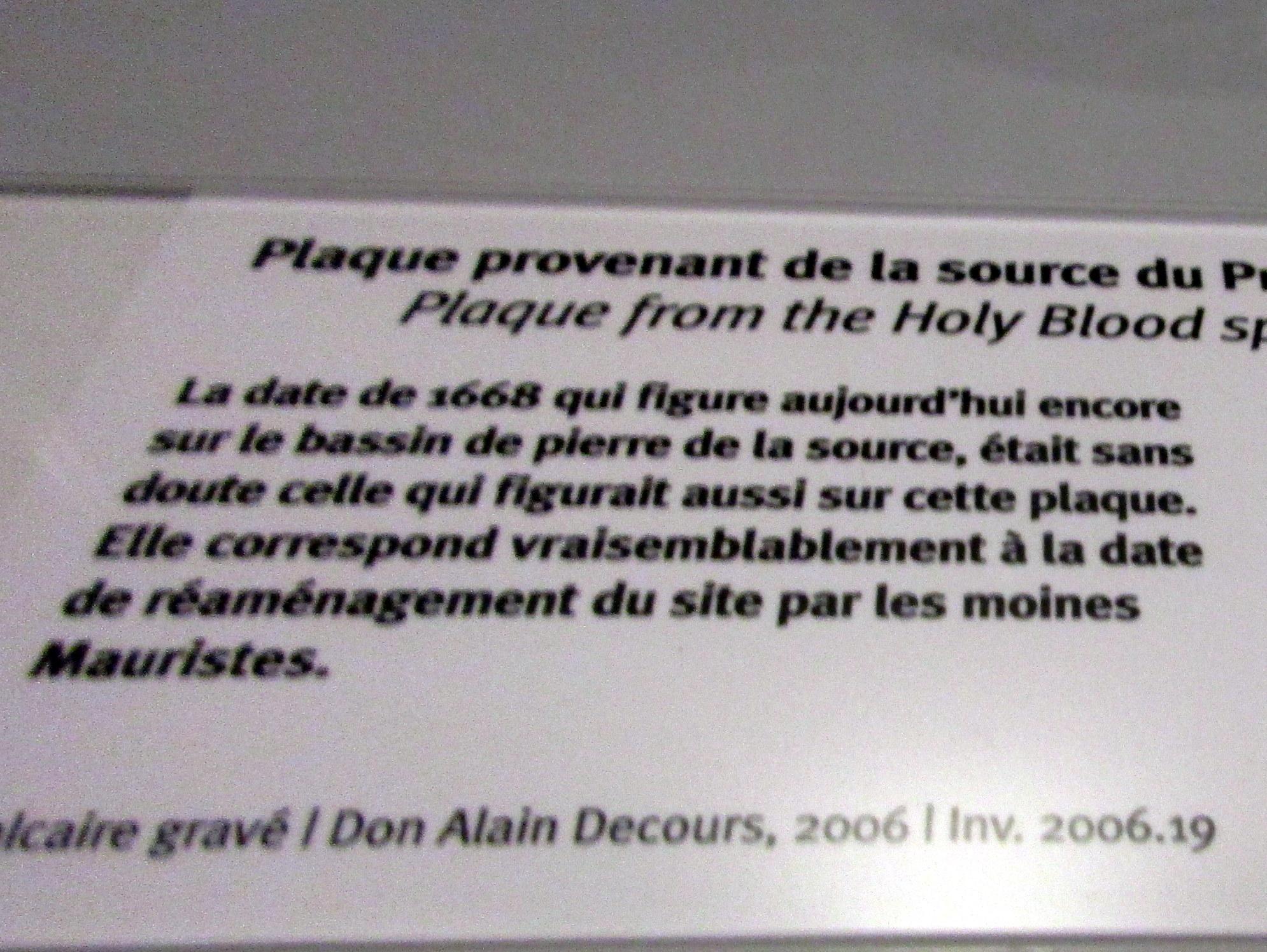 TOUR DE FRANCE VIRTUEL - Page 33 20200913