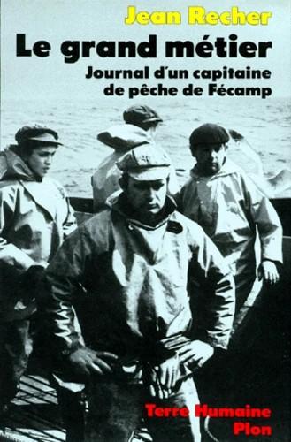 TOUR DE FRANCE VIRTUEL - Page 33 97822510