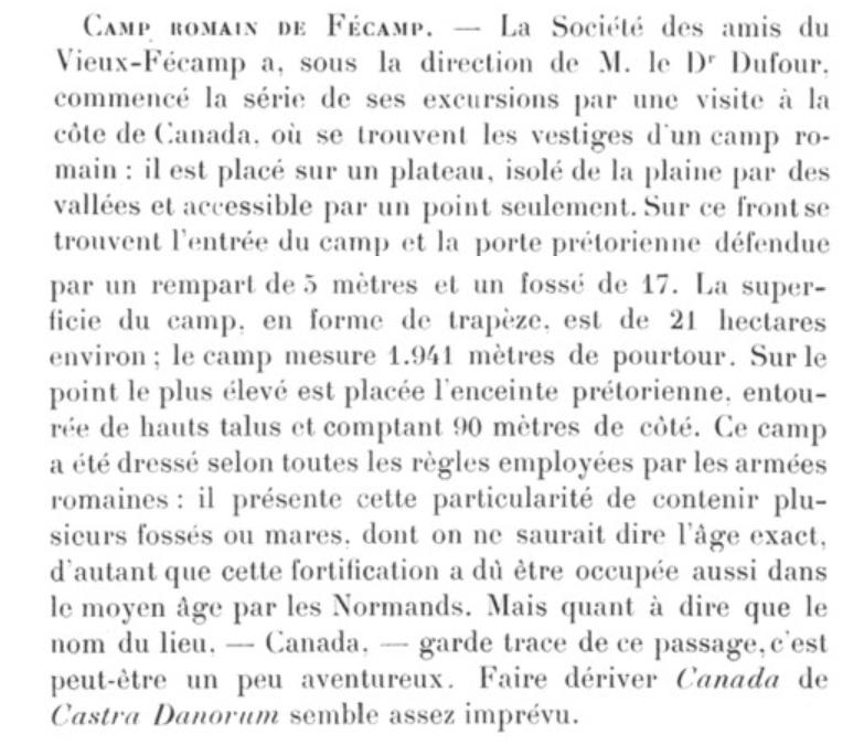 TOUR DE FRANCE VIRTUEL - Page 32 Camp_c10