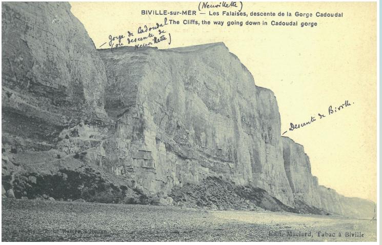 TOUR DE FRANCE VIRTUEL - Page 25 Captur22