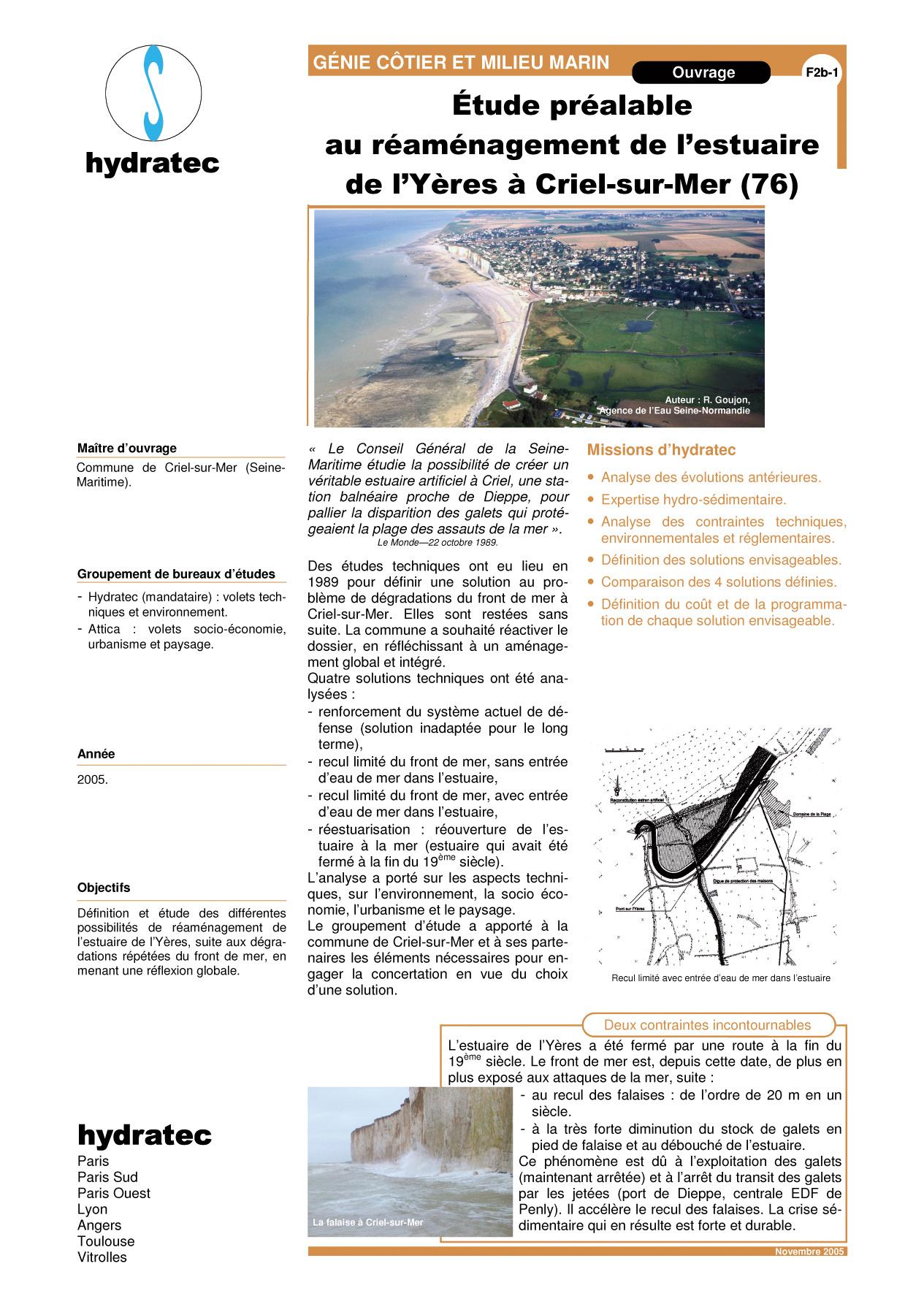TOUR DE FRANCE VIRTUEL - Page 25 Criel10