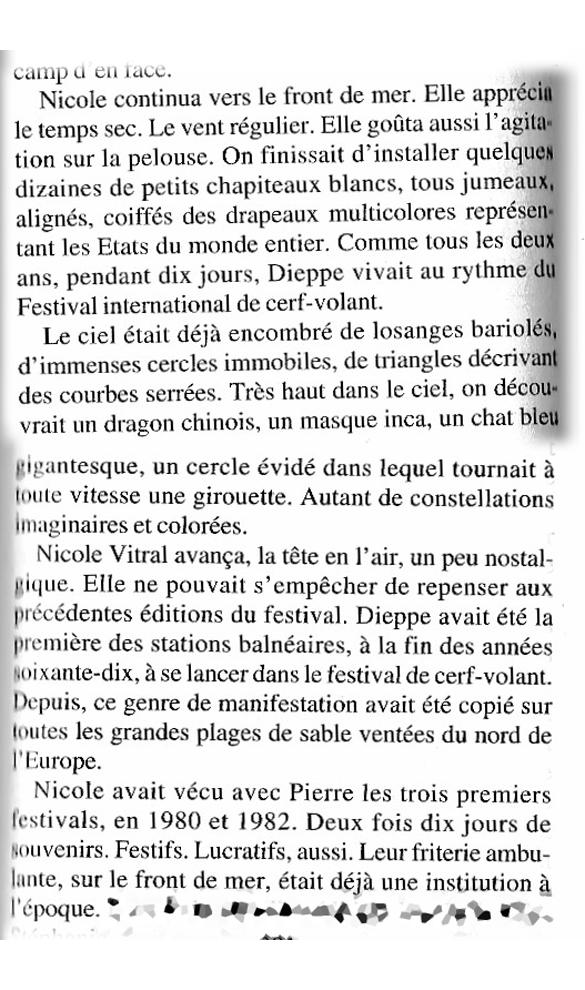 TOUR DE FRANCE VIRTUEL - Page 26 Festiv10