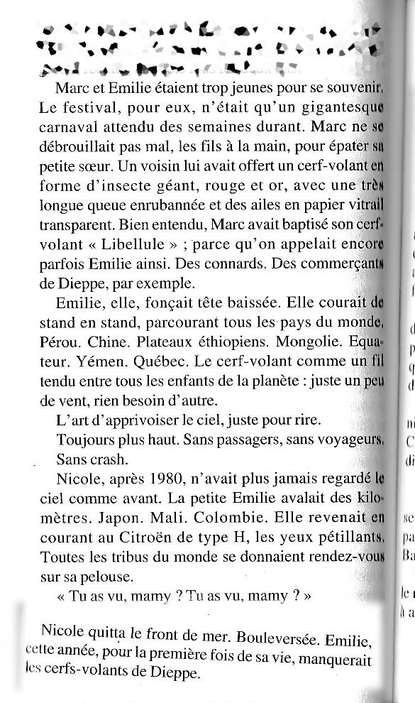TOUR DE FRANCE VIRTUEL - Page 26 Festiv12