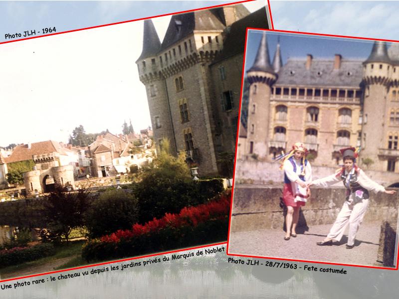 DEFIS ZOOM FRANCE 87 à 155 (Septembre 2010/Juin 2012) - Page 37 Fetes10